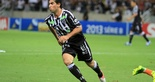 [31-08] Ceará 2 x 2 Palmeiras - 02 - 9