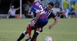 [10-03] Ceará 4 x 0 Tiradentes - 02 - 16