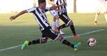 Sub 15 - Ceará 2 x 0 Tiradentes - 24  (Foto: Mauro Jefferson/CearaSC.com)
