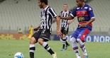 [18-03] Fortaleza 1 x 2 Ceará2 - 25  (Foto: Christian Alekson / cearasc.com)