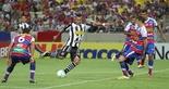 [23-04] Ceará 0 X 0 Fortaleza - 01 - 25