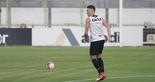 [06-04-2018] Treino Técnico - 3  (Foto: Fernando Ferreira / CearaSC.com)