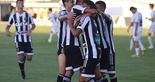 Sub 20 - Ceará 3 x 2 Floresta - 10  (Foto: Mauro Jefferson/CearaSC.com )