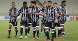 [04-02-2018] Fortaleza 0 x 2 Ceará - 16 sdsdsdsd  (Foto: Lucas Moraes /cearasc.com )