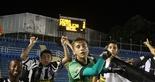 [17-08] Ceara 3 x 0  Fortaleza - Final Sub15 - 22  (Foto: Israel Simonton / CearaSC.com)