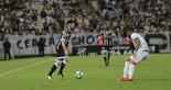 [14-05-2018] Ceará 2 x 2 America part 3 - 3  (Foto: Lucas Moraes / CearaSC.com)