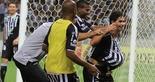 [31-08] Ceará 2 x 2 Palmeiras - 02 - 10