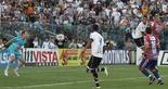 [13-05] Ceará x Fortaleza2 - 2