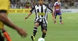 [23-04] Ceará 0 X 0 Fortaleza - 01 - 26