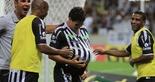 [31-08] Ceará 2 x 2 Palmeiras - 02 - 11