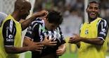 [31-08] Ceará 2 x 2 Palmeiras - 02 - 12