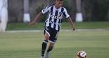Sub 15 - Ceará 2 x 0 Tiradentes - 26  (Foto: Mauro Jefferson/CearaSC.com)
