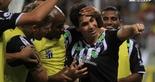 [31-08] Ceará 2 x 2 Palmeiras - 02 - 13