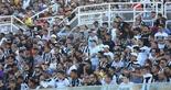 [28-07-2018] Ceará 1 x 0 Fluminense - Torcida - 9  (Foto: Mauro Jefferson / CearaSC.com)