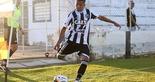 Sub 15 - Ceará 2 x 0 Tiradentes - 27  (Foto: Mauro Jefferson/CearaSC.com)