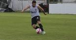 [06-04-2018] Treino Técnico - 8  (Foto: Fernando Ferreira / CearaSC.com)