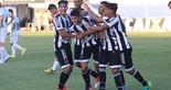 Sub 15 - Ceará 2 x 0 Tiradentes - 28  (Foto: Mauro Jefferson/CearaSC.com)