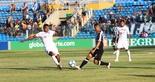 [28-07-2018] Ceara 1 x 0 Fluminense - Primeiro Tempo - 47  (Foto: Mauro Jefferson / Cearasc.com)