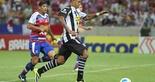 [23-04] Ceará 0 X 0 Fortaleza - 01 - 27