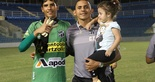 [17-08] Ceara 3 x 0  Fortaleza - Final Sub15 - 25  (Foto: Israel Simonton / CearaSC.com)