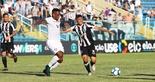 [28-07-2018] Ceara 1 x 0 Fluminense - Primeiro Tempo - 48  (Foto: Mauro Jefferson / Cearasc.com)
