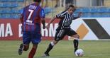[10-03] Ceará 4 x 0 Tiradentes - 02 - 19