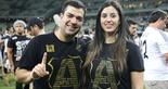 [25-11-2017] Ceara 1 x 0 ABC - Comemoracao - Part.1.11 - 20  (Foto: Lucas Moraes / Cearasc.com)