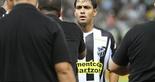 [23-04] Ceará 0 X 0 Fortaleza - 01 - 28