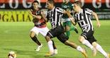 [03-02] Guarany 0 x 2 Ceará2 - 2  (Foto: Rafael Barros / cearasc.com)