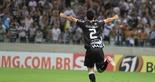 [31-08] Ceará 2 x 2 Palmeiras - 02 - 14