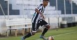 Sub 15 - Ceará 2 x 0 Tiradentes - 29  (Foto: Mauro Jefferson/CearaSC.com)
