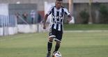Sub 15 - Ceará 2 x 0 Tiradentes - 30  (Foto: Mauro Jefferson/CearaSC.com)