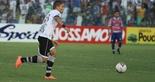 [13-05] Ceará x Fortaleza2 - 6