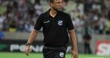 [31-08] Ceará 2 x 2 Palmeiras - 02 - 15
