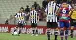 [23-04] Ceará 0 X 0 Fortaleza - 01 - 33