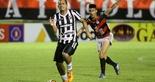 [03-02] Guarany 0 x 2 Ceará2 - 4  (Foto: Rafael Barros / cearasc.com)