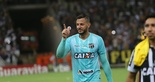 [17-10-2017] Ceara 1 x 0 Parana part2 - 27 sdsdsdsd  (Foto: Lucas Moraes / Cearasc.com)