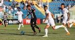 [28-07-2018] Ceara 1 x 0 Fluminense - Primeiro Tempo - 50 sdsdsdsd  (Foto: Mauro Jefferson / Cearasc.com)