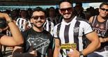 [12-08-2017] Esquenta do vozao - 37  (Foto: Mauro Jerfferson / Cearasc.com)