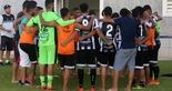 Sub 15 - Ceará 2 x 0 Tiradentes - 31  (Foto: Mauro Jefferson/CearaSC.com)