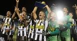 [17-08] Ceara 3 x 0  Fortaleza - Final Sub15 - 27  (Foto: Israel Simonton / CearaSC.com)