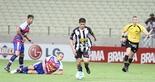 [23-04] Ceará 0 X 0 Fortaleza - 01 - 34