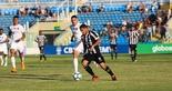 [28-07-2018] Ceara 1 x 0 Fluminense - Primeiro Tempo - 51 sdsdsdsd  (Foto: Mauro Jefferson / Cearasc.com)