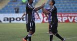 [10-03] Ceará 4 x 0 Tiradentes - 02 - 21