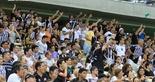[31-08] Ceará 2 x 2 Palmeiras - TORCIDA 02 - 7