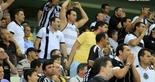 [31-08] Ceará 2 x 2 Palmeiras - TORCIDA 02 - 8
