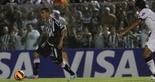 [08-05] Ceará 3 x 0 ASA - 11
