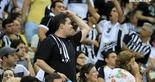 [31-08] Ceará 2 x 2 Palmeiras - TORCIDA 02 - 9