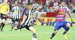 [23-04] Ceará 0 X 0 Fortaleza - 01 - 35