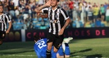 [28-07-2018] Ceara 1 x 0 Fluminense - Primeiro Tempo - 53 sdsdsdsd  (Foto: Mauro Jefferson / Cearasc.com)